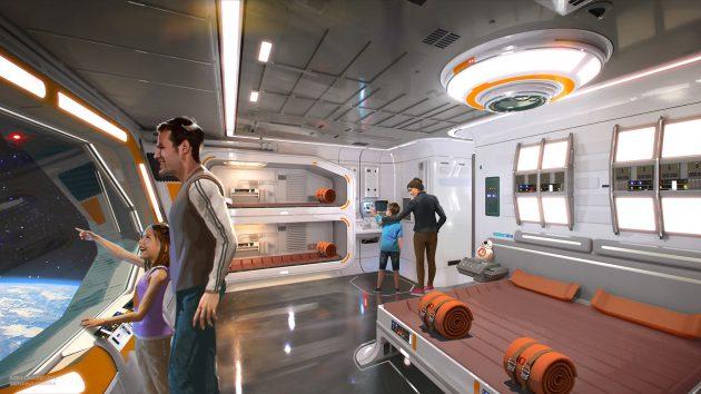 Image_WDW_Star-Wars-Themed-Resort-3-630x354
