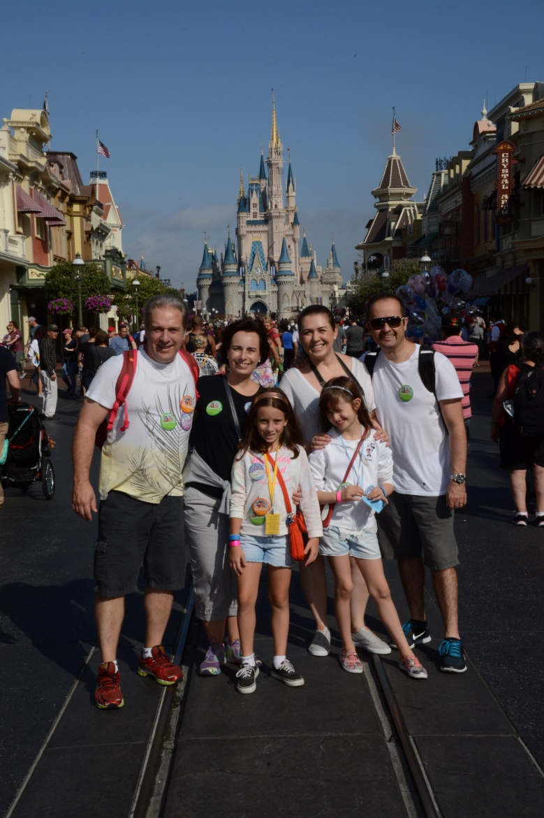 PhotoPass_Visiting_MK_7930360232