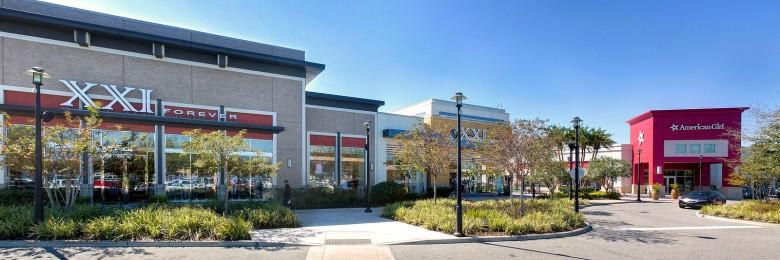 the-florida-mall-13.jpg