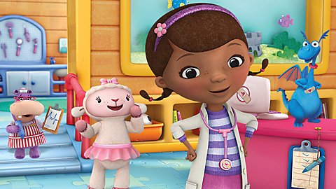 disney-doc-mcstuffins-game-app_39135_1