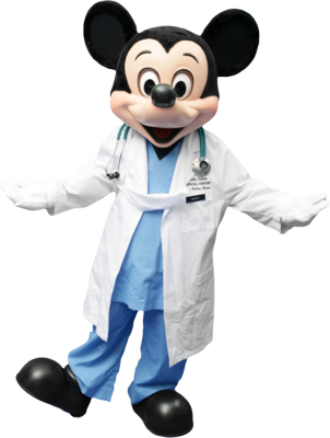 Doctor-Mickey-psd49569