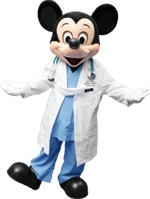 Doctor-Mickey-psd49569