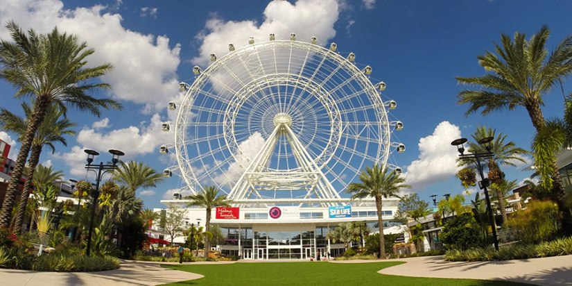 The-Orlando-Eye-at-I-Drive-360-Cover-900x450