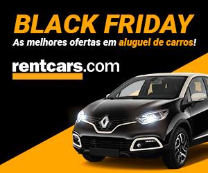 rentcars-blackfriday-300x250