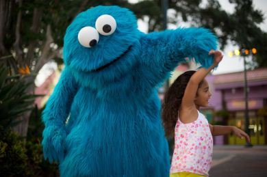 CookieMonster_preview