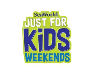 JustForKidsWeekends_Logo_preview