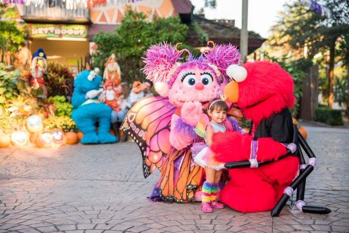 SSSOF_Abby and Elmo
