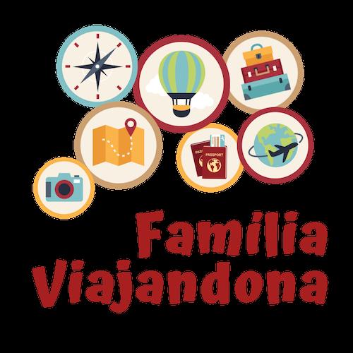 Família Viajandona